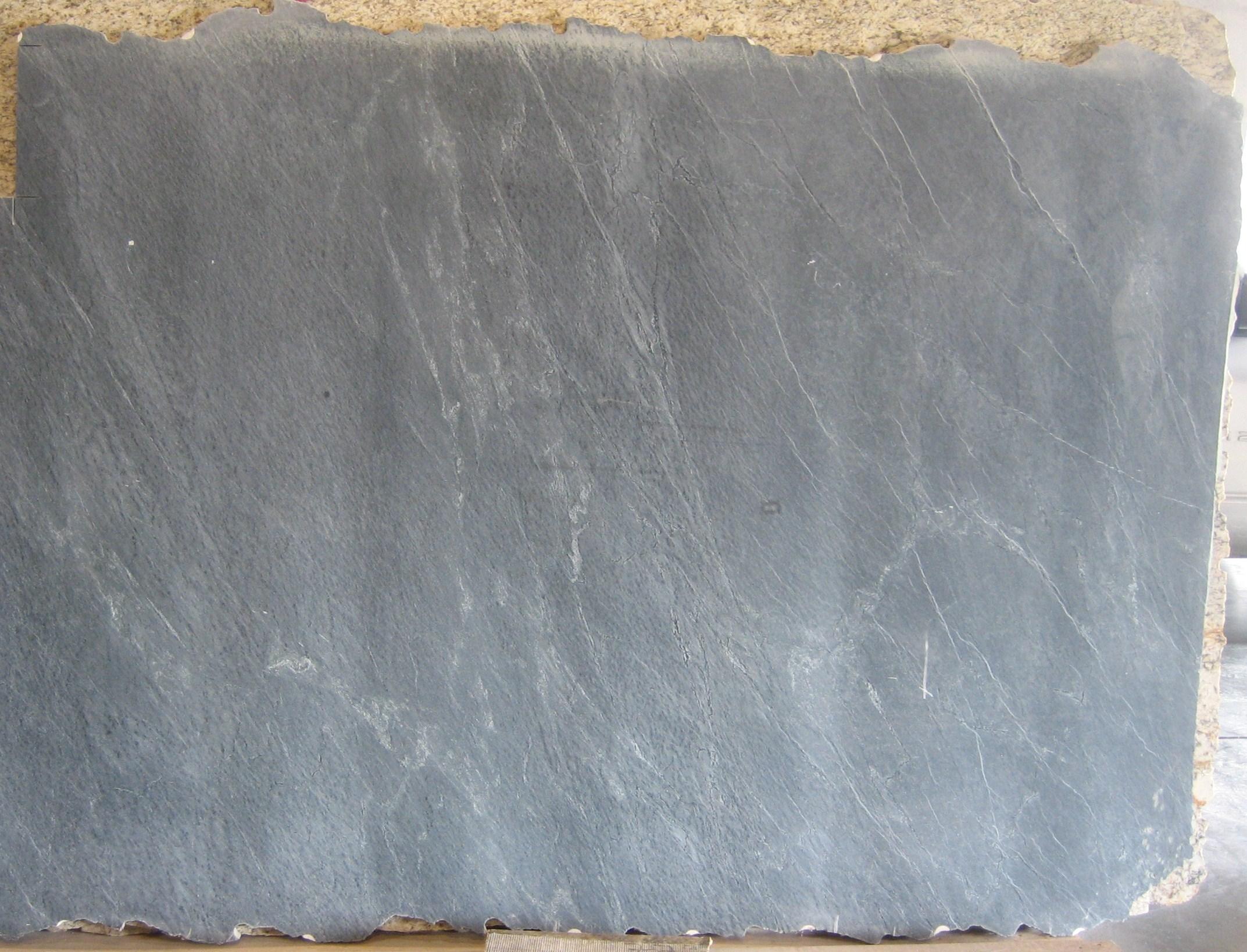 Habitat Stone - Quality Soapstone Importers and Distributors